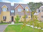Thumbnail to rent in Priory View, Exeter