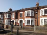 Thumbnail to rent in Burntwood Lane, Earlsfield