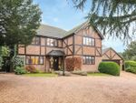 Thumbnail for sale in Links Brow, Fetcham, Leatherhead