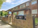 Thumbnail to rent in Vera Avenue, Grange Park
