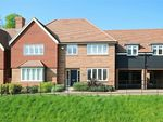 Thumbnail for sale in Bowlby Hill, Gilston, Harlow, Hertfordshire