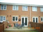 Thumbnail for sale in Rothergarth, South Elmsall, South Elmsall, Pontefract