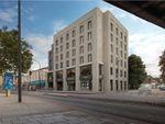 Thumbnail to rent in 223–229 High Street, Lewisham, London