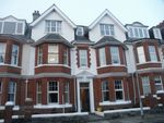 Thumbnail to rent in 10 Thornhill Road, Plymouth, Devon