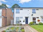 Thumbnail for sale in Bluebell Close, Haywards Heath, West Sussex
