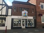 Thumbnail to rent in Middlegate, Newark