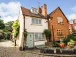 Thumbnail for sale in Nelson Terrace, Aylesbury