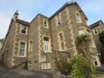 Thumbnail to rent in Southside, Weston-Super-Mare