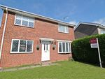 Thumbnail to rent in Birch Close, Hull