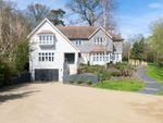 Thumbnail for sale in Coombe Park, Kingston Upon Thames