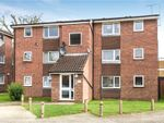 Thumbnail for sale in Makepeace Road, Northolt, Middlesex