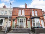 Thumbnail for sale in Sycamore Road, Edgbaston, Birmingham