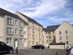 Thumbnail to rent in Affleck Street, Aberdeen