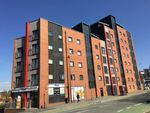 Thumbnail for sale in Delta Point, Blackfriars Road, Salford