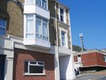 Thumbnail to rent in 99 High Street, Ventnor