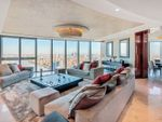 Thumbnail to rent in The Tower, One St George Wharf, London