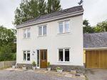 Thumbnail for sale in Coed Y Brenin, Llantilio Pertholey, Abergavenny, Monmouthshire