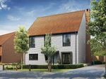 Thumbnail to rent in Halsted Lanes, Kings Road, West End, Woking, Surrey