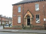 Thumbnail to rent in Chatsworth Square, Carlisle