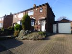 Thumbnail to rent in Mossbank Road, St. Helens