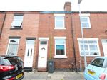 Thumbnail to rent in Riley Street South, Middleport, Stoke-On-Trent