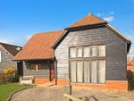 Thumbnail to rent in Plum Cottage, Grendon Underwood