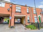 Thumbnail for sale in Portswood, Southampton, Hampshire