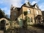Thumbnail to rent in St Andrews Road, Bridport, Dorset