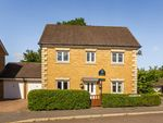 Thumbnail to rent in Juniper Close, Oxted