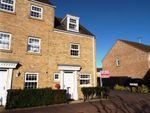 Thumbnail for sale in Robertson Way, Sapley, Huntingdon, Cambs