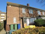 Thumbnail to rent in Stour Road, Chadwell St Mary