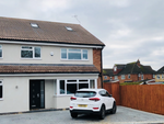 Thumbnail for sale in Launde Road, Leicester, Leicestershire