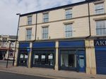 Thumbnail to rent in Market Street, Heywood