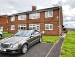 Thumbnail to rent in Belmont Avenue, Barnsley