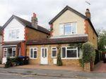 Thumbnail to rent in Milner Road, Burnham