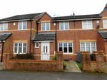 Thumbnail for sale in Grindleton Avenue, Wythenshawe, Manchester