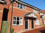 Thumbnail to rent in Davison Street, Newburn, Newcastle Upon Tyne