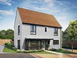 Thumbnail to rent in The Albourne, Halstead Lanes, Kings Road, West End, Woking, Surrey