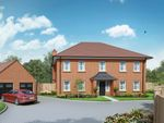 "Thumbnail to rent in ""The Kensington"" at Grange Road, Chalfont St. Peter, Gerrards Cross"