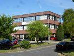 Thumbnail for sale in Friden House 1, Clayton Wood Bank West Park, Leeds, Leeds