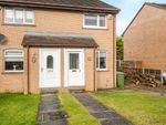 Thumbnail for sale in Southview Terrace, Bishopbriggs, Glasgow