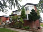 Thumbnail to rent in Bury Old Road, Prestwich, Manchester
