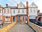 Thumbnail to rent in Lambton Road, London