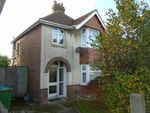 Thumbnail to rent in Midanbury, Southampton