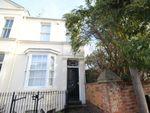 Thumbnail to rent in Clarendon Street, Leamington Spa