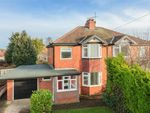 Thumbnail to rent in South View, Wetherby
