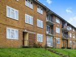 Thumbnail for sale in Findon Road, Brighton