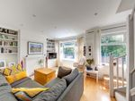 Thumbnail for sale in Rothesay Avenue, London