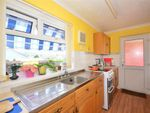 Thumbnail for sale in Whitecross Avenue, Shanklin, Isle Of Wight
