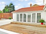 Thumbnail for sale in Seacroft Road, Broadstairs, Kent